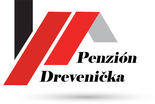 Penzión Drevenička